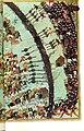 Battle of Mezőkeresztes, 1596, B.jpg