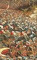 BattleofIssusDetail13.jpg