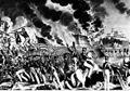 BattleofMolinodelRey1847.jpg