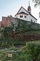 Bauernstein 2.jpg