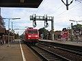 Baureihe 145 by Niederkasseler - panoramio.jpg