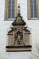 Bautzen, Matthiasturm, 002.jpg
