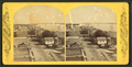Bay Street and St. Johns River, Jacksonville, Fla, from Robert N. Dennis collection of stereoscopic views.png