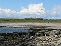 Bay of Burland, Papa Westray - geograph.org.uk - 175992.jpg