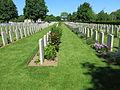 Bayeux War Cemetery -18.JPG