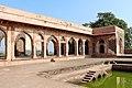Baz Bahadur's Palace 10.jpg