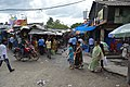 Bazaar Area - Canning - South 24 Parganas 2016-07-10 5083.JPG