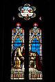 Bazas Saint-Jean-Baptiste Prodigal Son 482.jpg