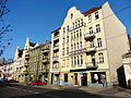Bdg Gdanska S-Ch 2 07-2013.jpg