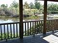 Bear Creek Greenway, Medford, Ashland (10242669816).jpg