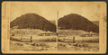 Bear Mountain, from Robert N. Dennis collection of stereoscopic views.png