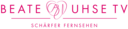 130px-Beate_Uhse_TV_2014_Logo.png