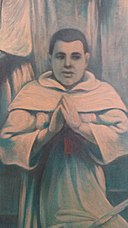 Beato Francisco osst.jpg