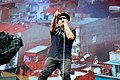 Beatsteaks Lollapalooza 2015-12.jpg