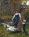Beaux-Arts de Carcassonne - Dans la Prairie - Julien Dupré.jpg