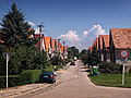 Beckov - Rue.jpg