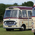 Bedford VAS Plaxton Embassy coach ETC 760B (1).jpg