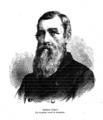 Bedrich Hanke 1870 Kriehuber.png