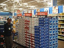 List of alcohol laws of the United States - Wikipedia