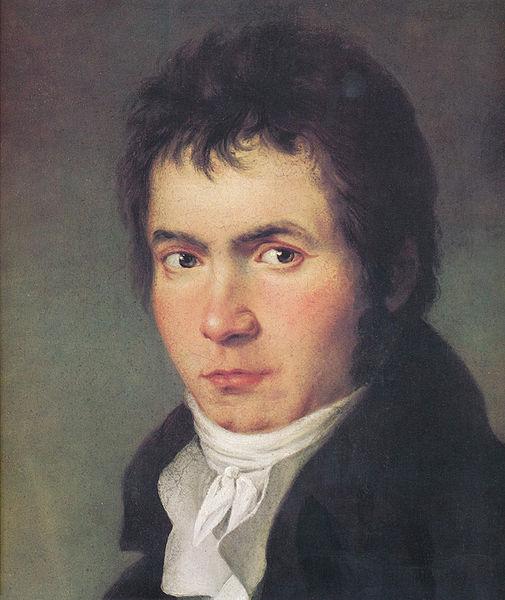 File:Beethoven 3.jpg