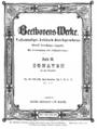Beethoven piano sonata 1 B&H.png