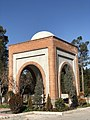 Beheshte Zahra Cemetery 4030.jpg