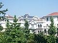 Beidaihe, Qinhuangdao, Hebei, China - panoramio (59).jpg