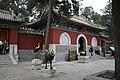 Beihai Park (9868809584).jpg