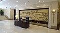 Beijing, China (37850101391).jpg
