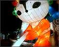Beijing-Mascot-Hockey-2440966944.jpg