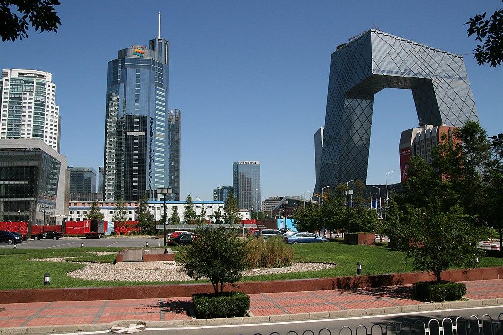 1024px-Beijingskyscraperpic9.jpg