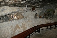 Beit-Sahour-Shepherds-Catholic-071.jpg