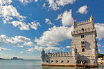 Belém Tower from East.jpg