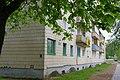 Belarus, Naroch - panoramio (2).jpg