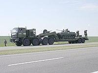 Belarus-Volot Transporting BMP-2-1.jpg