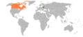 Belarus Canada Locator.png