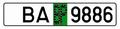 Belarus Temporary Plate.png