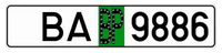 Belarus Temporary Plate.png