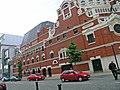 Belfast Opera - panoramio.jpg