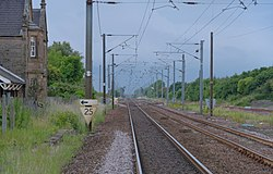 Belford railway station MMB 02.jpg