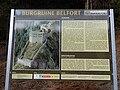 Belfort Castle information board 7.jpg