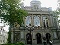 Belgique Bruges Theatre Municipal - panoramio.jpg