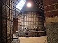 Belgium Wallonia - La Louvière - Royal Boch - Four bouteille - Keramis - Centre de la Céramique.jpg
