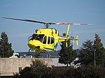 Bell 429 HB-ZOP Heliand pic11.jpg