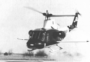 Bell 533 engines wings.png