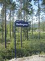 Bellingmo holdeplass Rørosbanen 2008.JPG