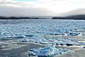 Bellot Strait 1 UXW 0139.jpg