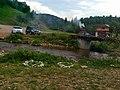 Beloretsky District, Republic of Bashkortostan, Russia - panoramio (7).jpg