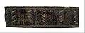 Belt fragment MET DP109173.jpg