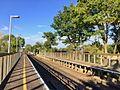Beltring Station platforms.jpg